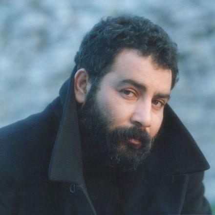 دانلود فول آلبوم احمد کایا