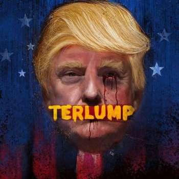 دانلود آهنگ جدید اپیکور باند به نام ترلامپ (terlump)