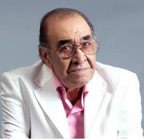 آهنگ جدید ایرج خواجه امیری به نام من یه پرندم