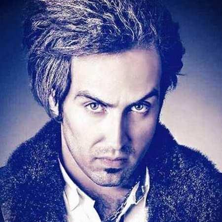 دانلود آهنگ جدید احمد سلو به نام قلب وحشی