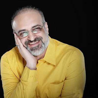 دانلود آهنگ جدید محمد اصفهانی به نام رهایم کن