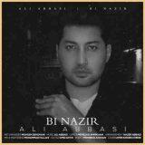دانلود آهنگ جدید بی نظیر از علی عباسی